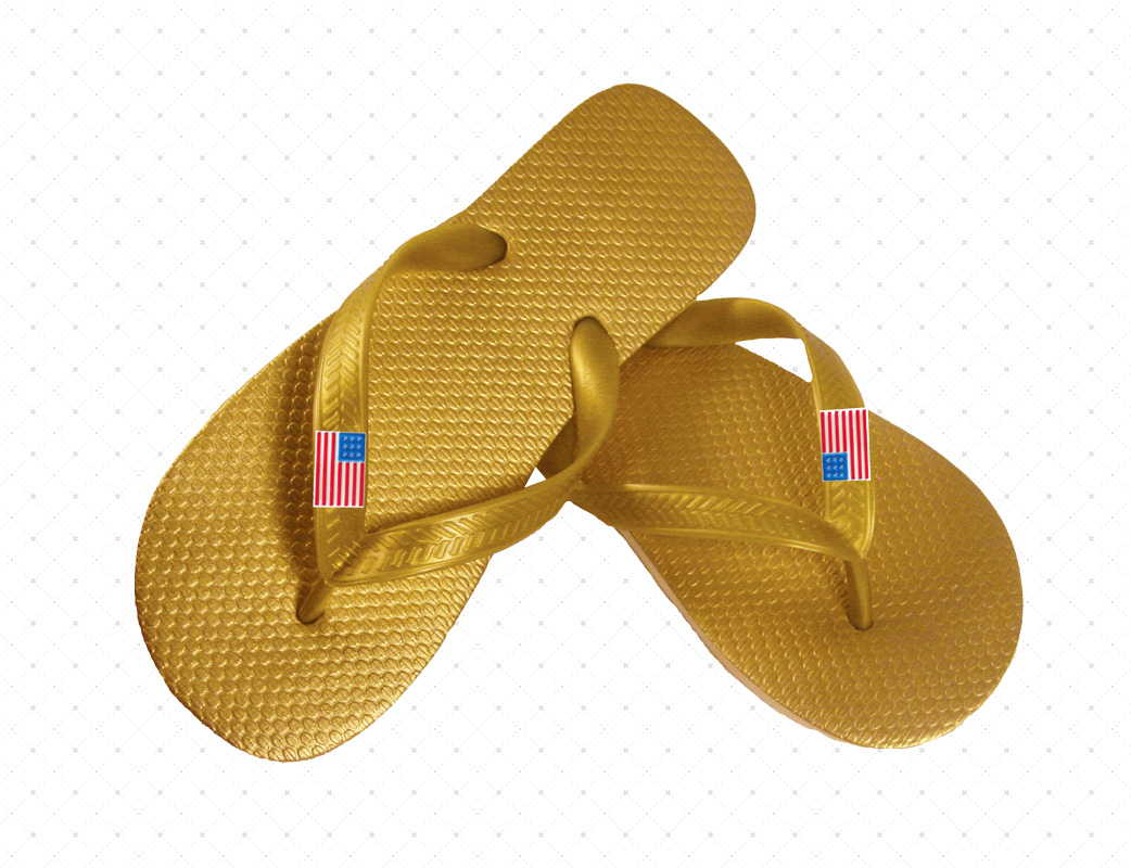 Usa Flip Flop Cariris Official Site