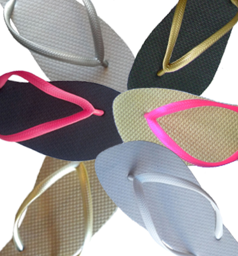 2deb56e06ef8 Reception Flip-Flops