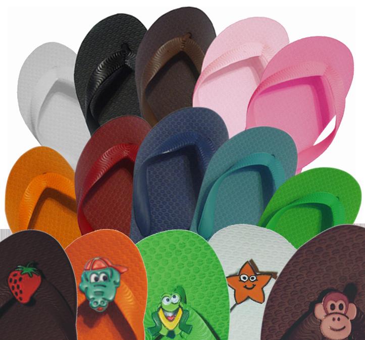 9abc7b42f Discount Wholesale Flip Flops