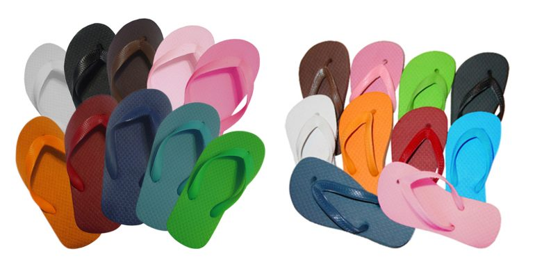 00336bd33c5574 Children s Flip-Flops