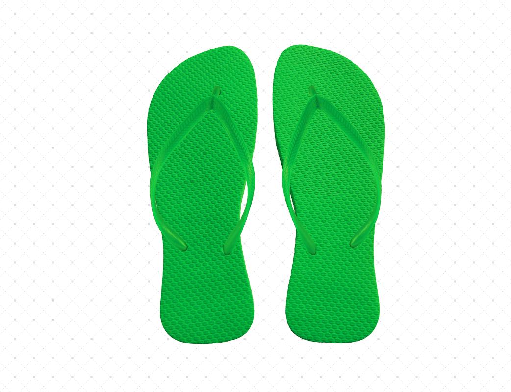 71a4e7568f16 Line - Slim Flip-Flops