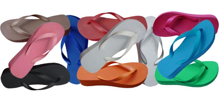 8480d04be12f Welcome to the Cariris Flip-Flops world. Here you will find our best  selling RUBBER flip-flops for wedding