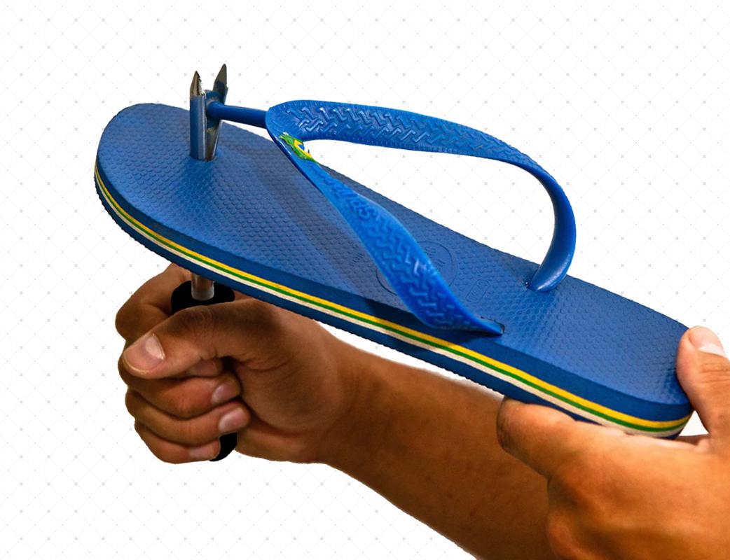 5ad5f61cece6fc Custom Flip-Flop