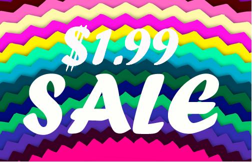Wholesale Flip-Flop Sale