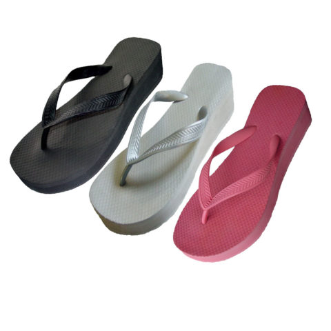 2f41594230b3 tall flip-flops Archives - INBOP Flip-Flops
