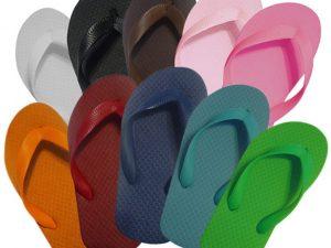 Children's Flip-Flops Wholesale