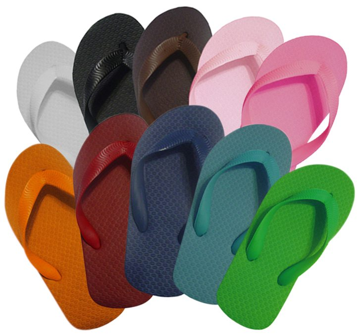 5a610a6b5 Children s Flip-Flops Wholesale