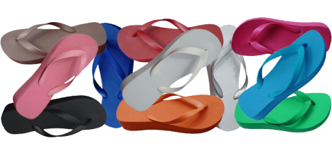 6e775877b844 rubber wholesale flip-flops Archives - INBOP Flip-Flops