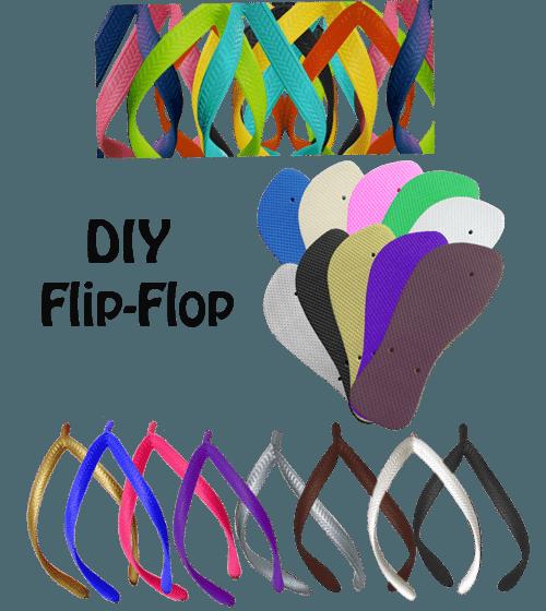 9dc9a10f4936 Wholesale Flip-Flop