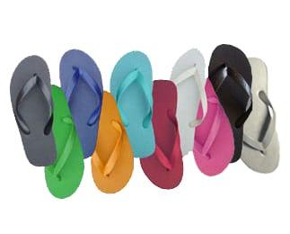 68f5e7d8eb31 Wholesale Flip-Flops - Rubber Flip-Flops SALE